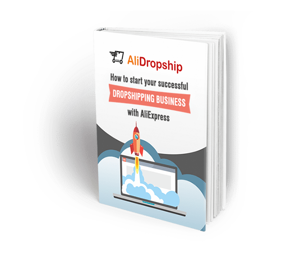 How to start your successful dropshipping business with AliExpress