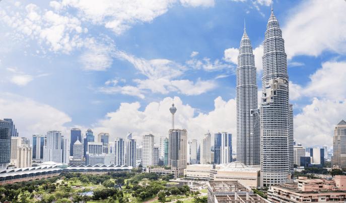 dropshipping-malaysia-header