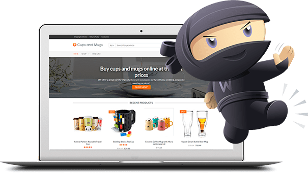 WooCommerce Dropshipping Plugin by Alidropship