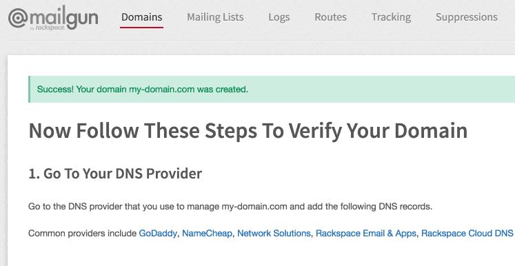 my-domain.com - Mailgun 2016-06-30 10-45-31