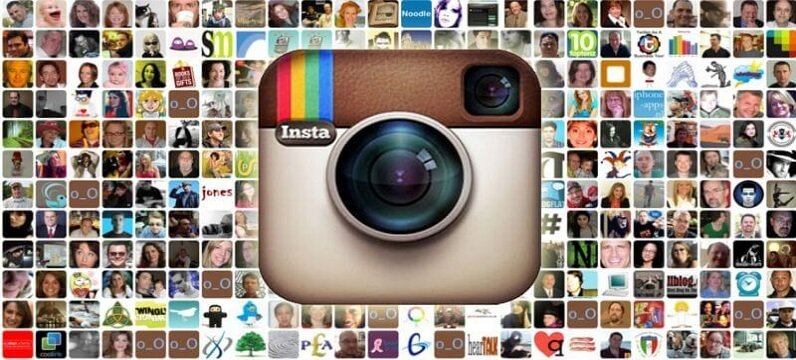 How to Increase Drophipping Store's Sales with Instagram Shoutouts