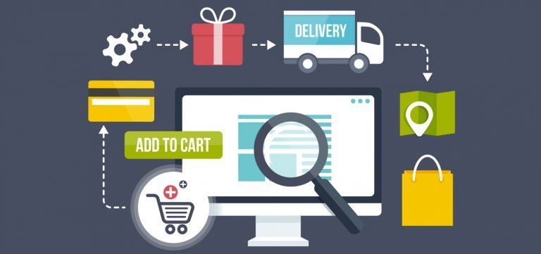 e-commerce-distribuicao-hoje