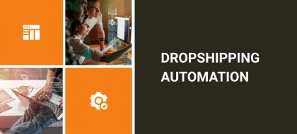 best-dropshipping-automation-software-420x190.jpg