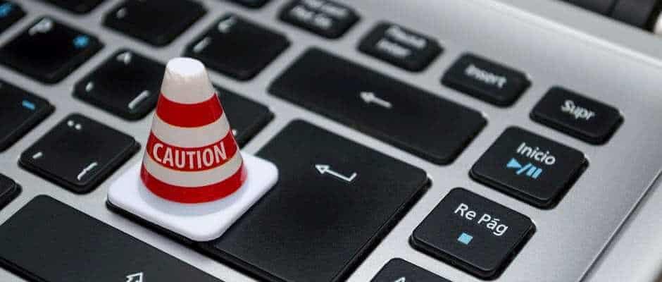 Fighting e-commerce fraud