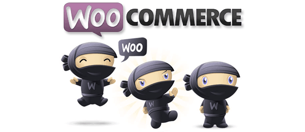 how to open woocommerce store