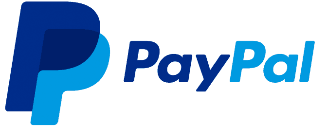 PayPal for dropshipping business