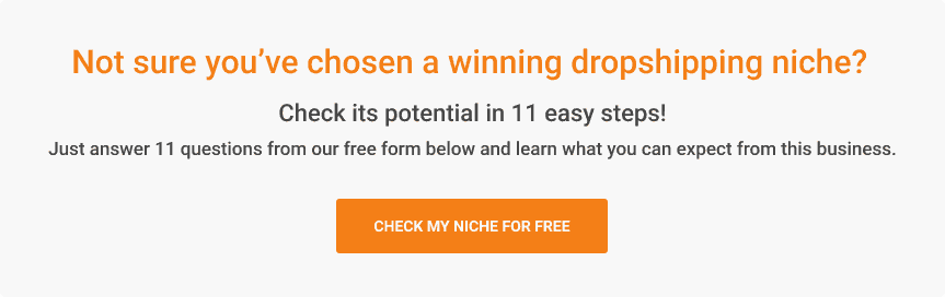 dropshipping-success-story_ad_01.png