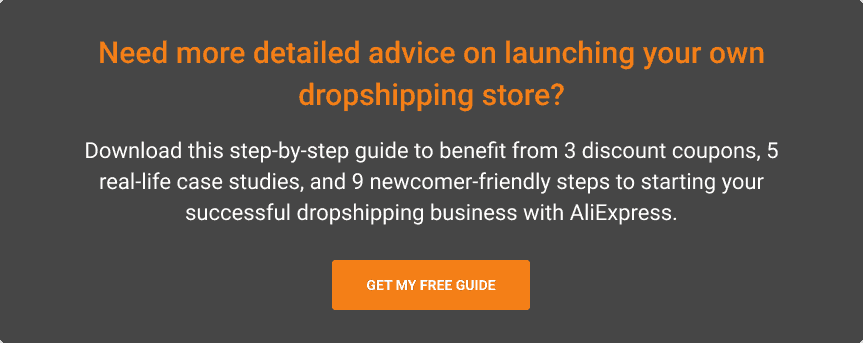 dropshipping success story_guide_01