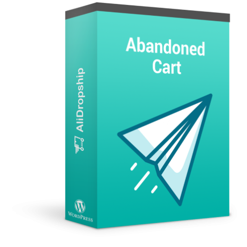 Abandoned-cart-500x500.png