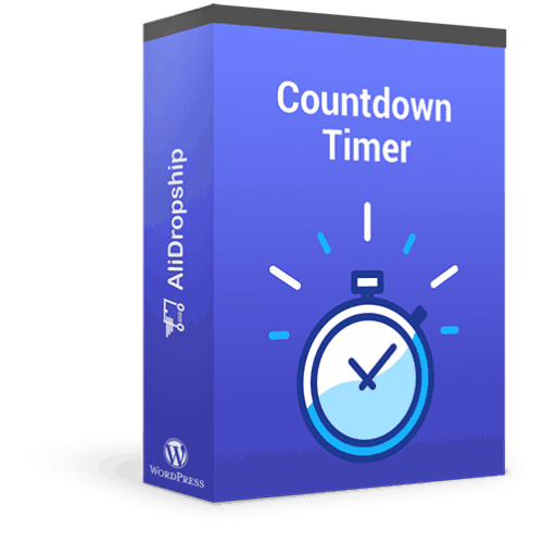 Countdown-Timer-500x500.png