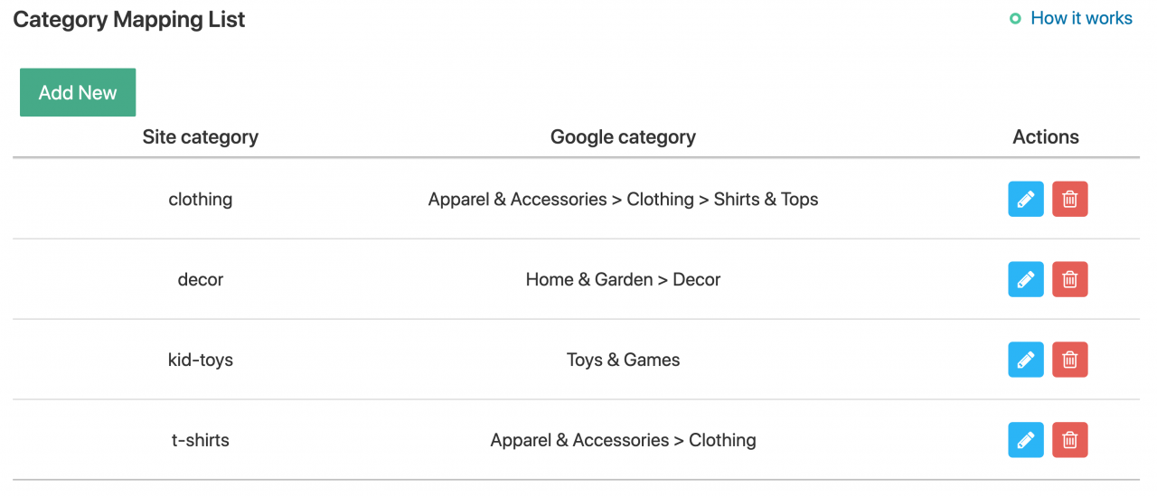 Facebook-Business-Categories--1280x549.png