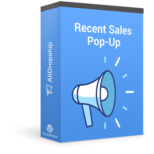 Recent-Sales-Pop-Up-1-500x500.png