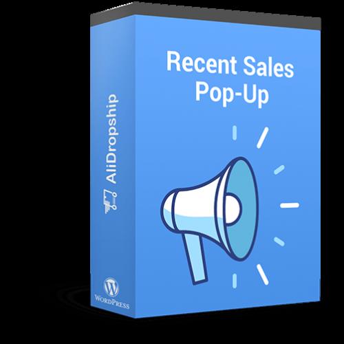 Recent-Sales-Pop-Up-1-500x500.png