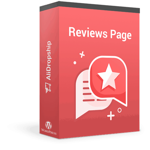 Reviews-Page-500x500.png