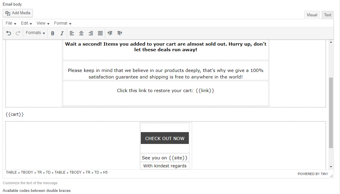 abandoned-cart-email-templates-.png