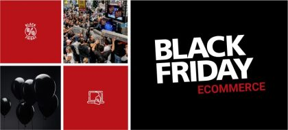 black-friday-ecommerce_01-min-420x190.jpg