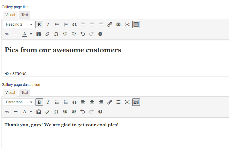 customers-gallery-text-1.png