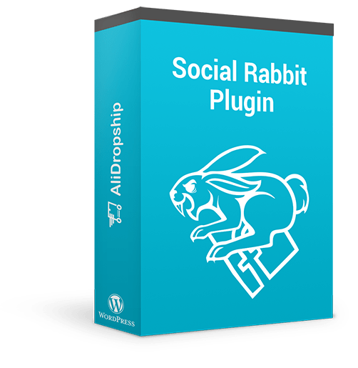 Social Rabbit Plugin