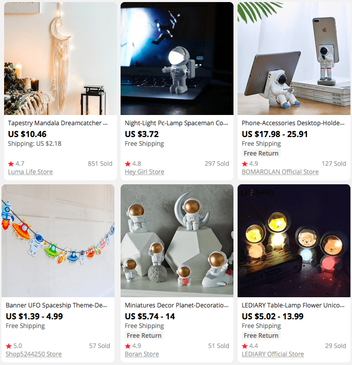 Assorted-room-decor.png