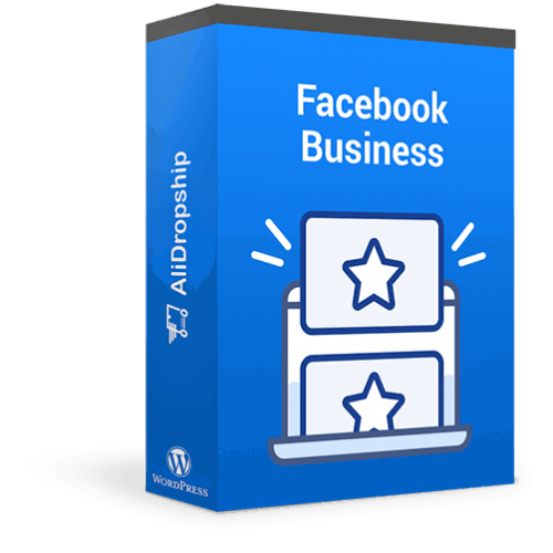 Facebook-Business-500x500.png