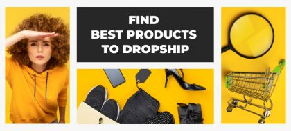 dropship-best-aliexpress-products