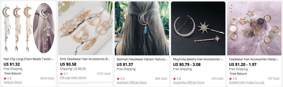 Hair-accessories.png