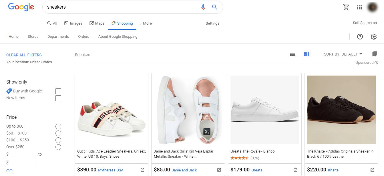 google-shopping-platform.png