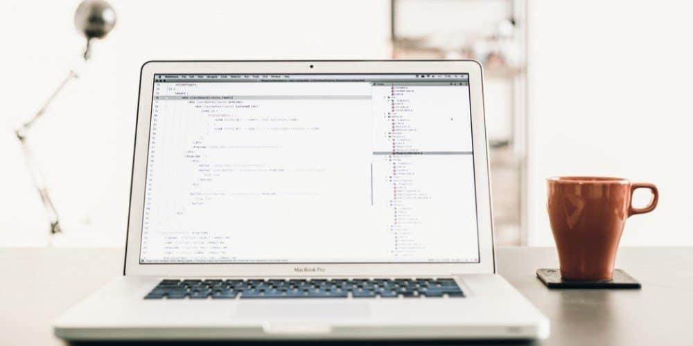 dropshipping WordPress