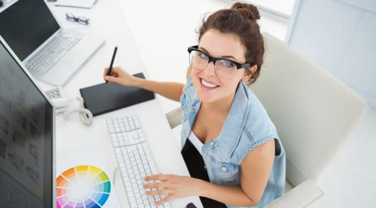 learn how to benefit from WordPress Image Editor