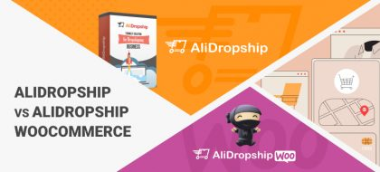Dropshipping-tools-on-market-featured-420x190.jpg
