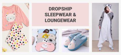 DROPSHIP-SLEEPWEAR-LOUNGEWEAR_01-min-420x190.jpg