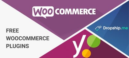 free-woocommerce-plugins_01-420x190.jpg