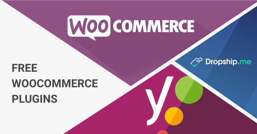 13 Best Free WooCommerce Plugins
