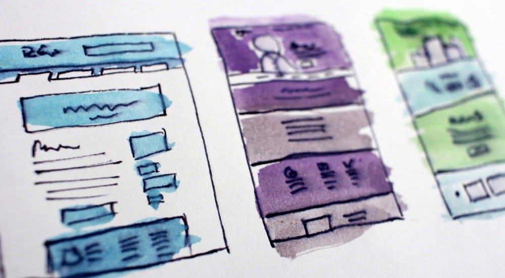 store-design.jpg
