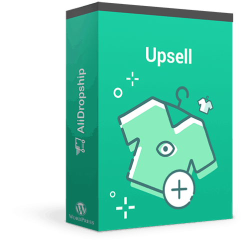 Upsell-500x500.png
