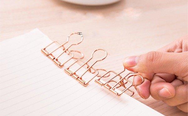 binder-clips-1.jpg