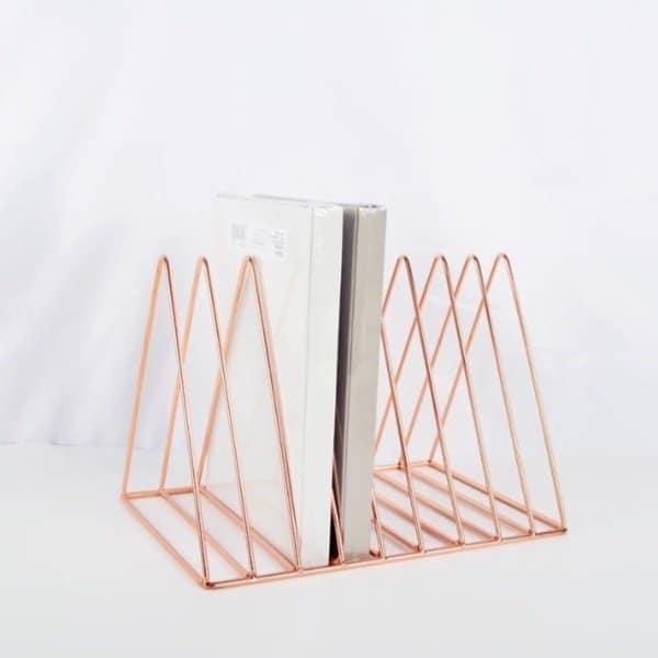 book-holder-1.jpg