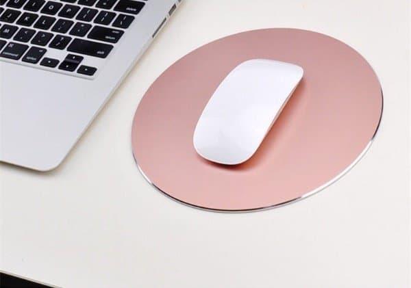 mouse-pad-1.jpg