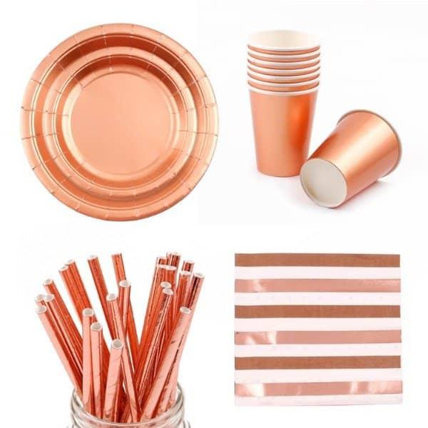 paper-tableware-1.jpg