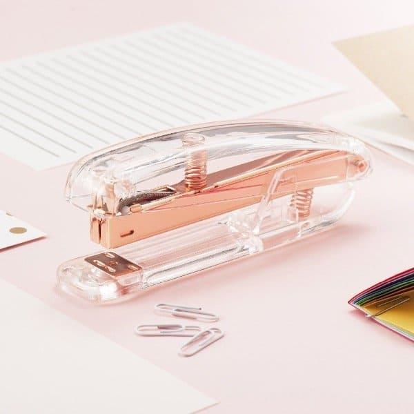 stapler-1.jpg