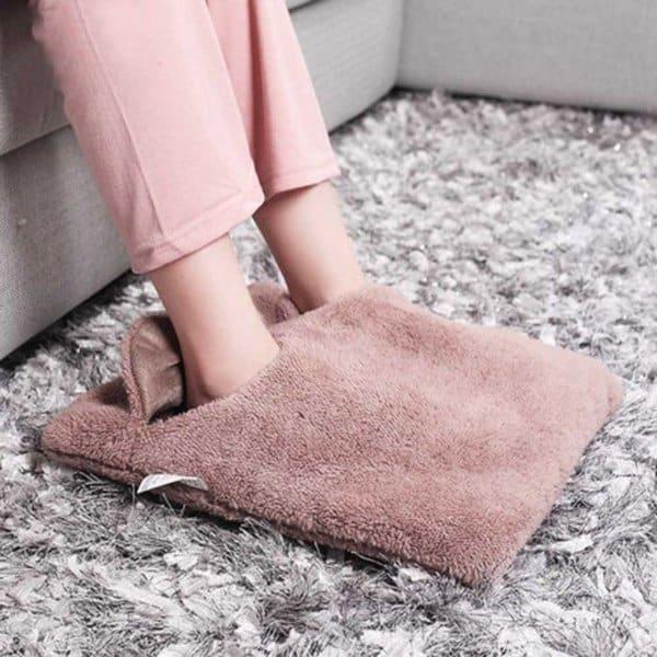 feet-warmer.jpg