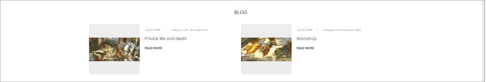 blog-previews.png