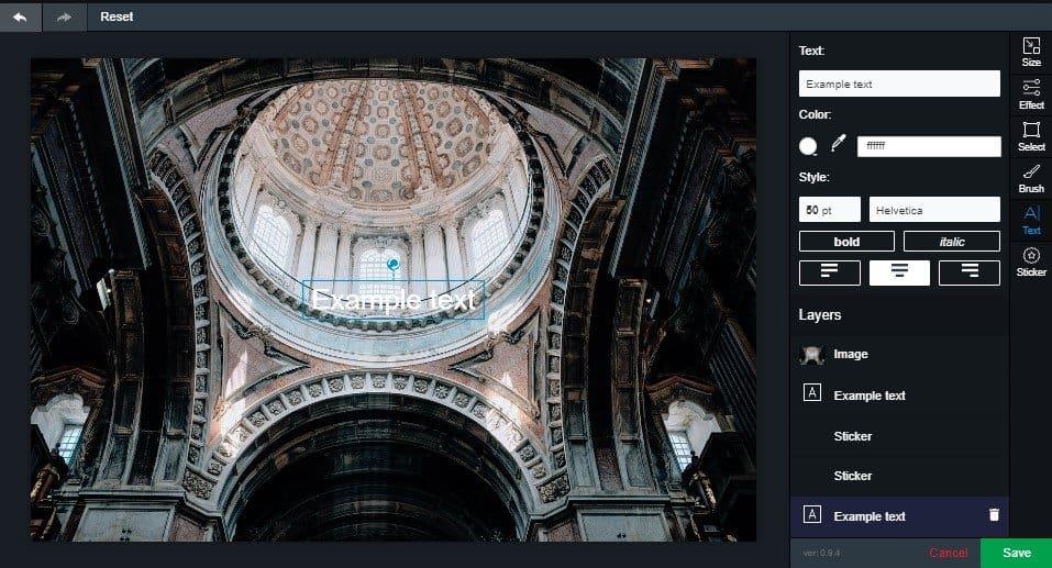 imagee-editor.jpg
