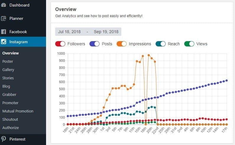 social-network-analysis.jpg