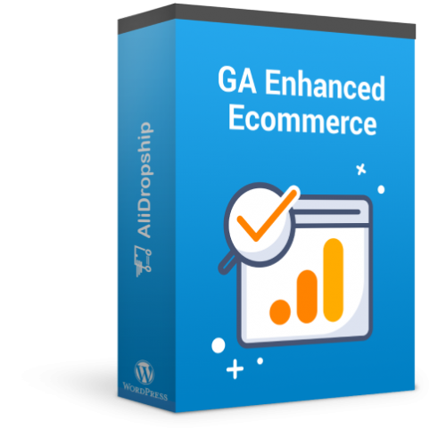 GA-Enhanced-Ecommerce-500x500.png