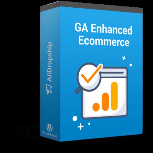 GA-Enhanced-Ecommerce-min-500x500.png