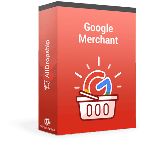 Google-500x500.png
