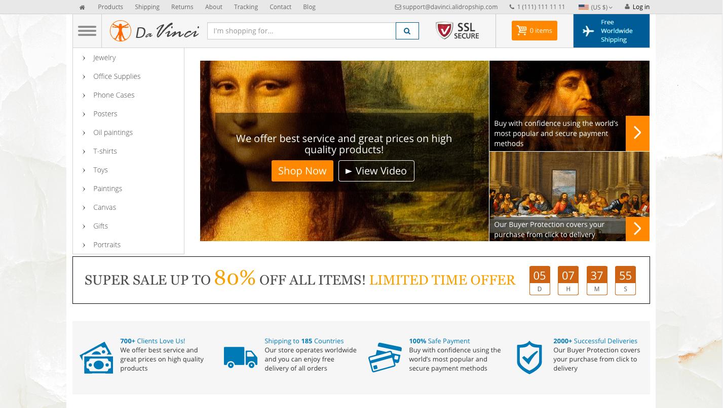 davinci-homepage-original.png