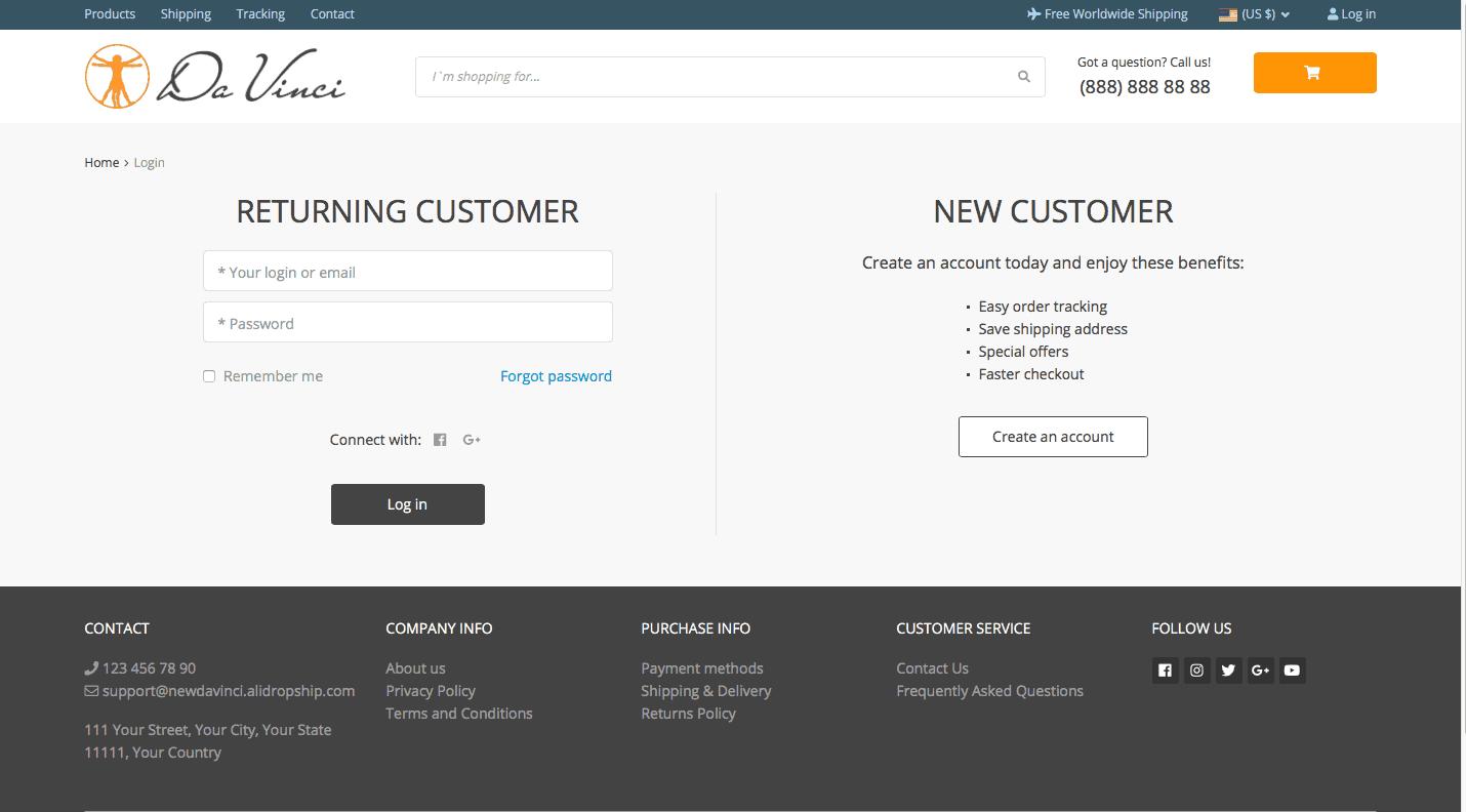 login-register.png