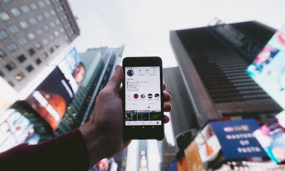 promote-on-instagram.jpg